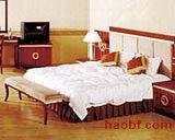 北京酒店套房家具