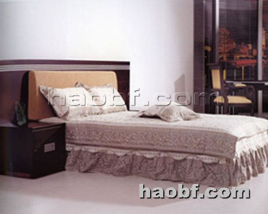 北京酒店家具提供生产经济型酒店套房家具厂家