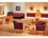 温泉酒店套房家具