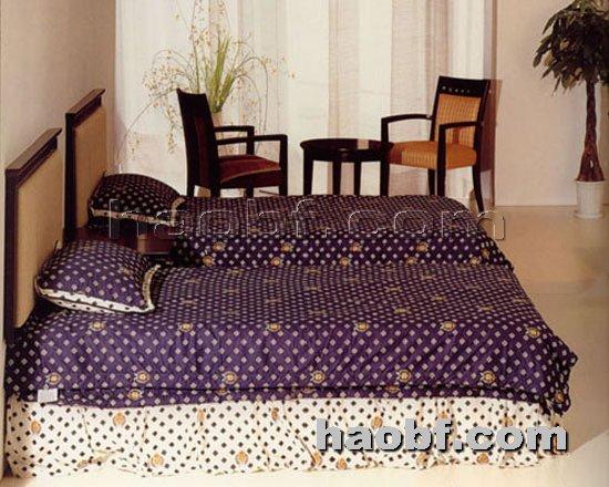 北京酒店家具提供生产复式酒店套房家具厂家