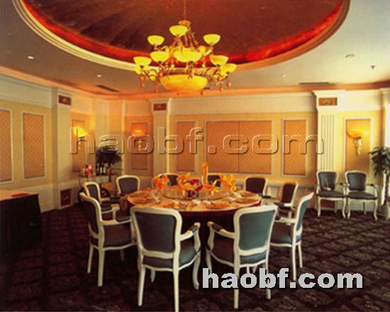 北京酒店家具提供生产批发总统酒店家具厂家