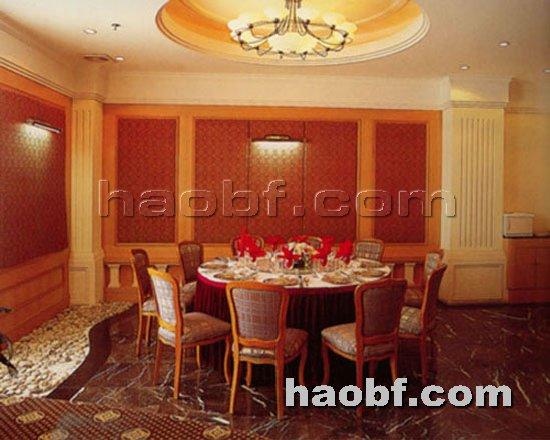 北京酒店家具提供生产批发总统酒店套房家具厂家
