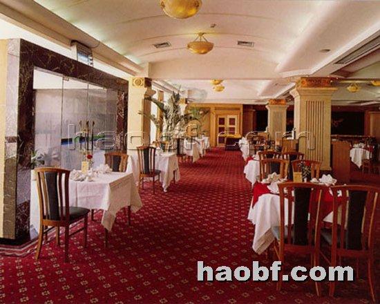 北京酒店家具提供生产总统酒店套房家具批发厂家