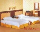 香河商务酒店家具