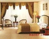 香河宾馆套房家具