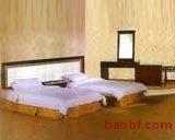 定做香河酒店家具