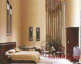 香河欧式套房家具