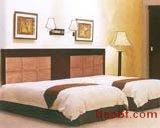 香河现代套房家具