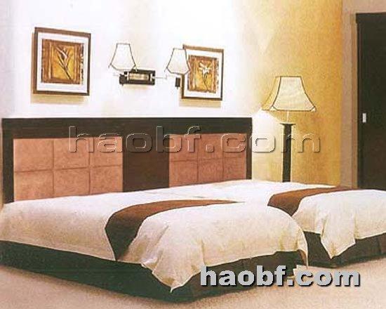 北京酒店家具提供生产香河现代套房家具厂家