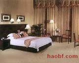香河中式套房家具