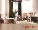 香河款式新颖的豪华套房家具