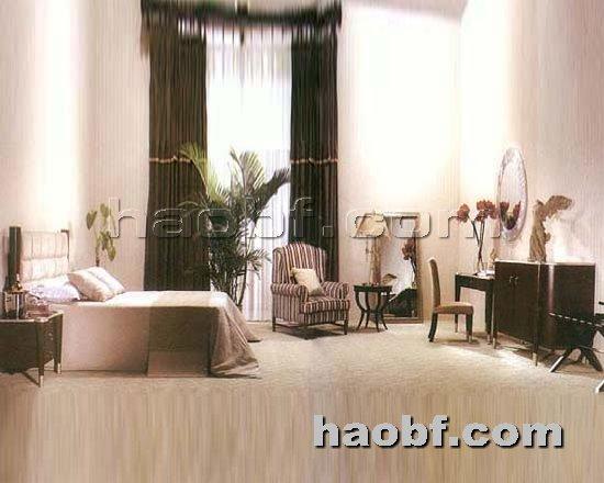 北京酒店家具提供生产香河款式新颖的豪华套房家具厂家