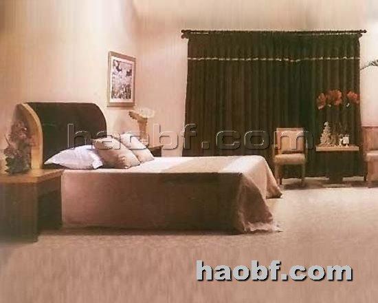 北京酒店家具提供生产香河星级酒店家具厂厂家