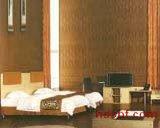 香河星级酒店家具厂家