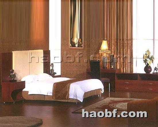 北京酒店家具提供生产香河星级酒店家具厂家
