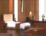 香河星级酒店家具