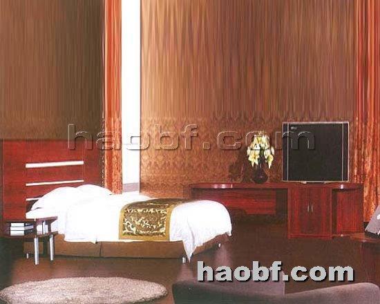 北京酒店家具提供生产香河五星级酒店家具厂家
