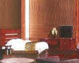 香河五星级酒店家具