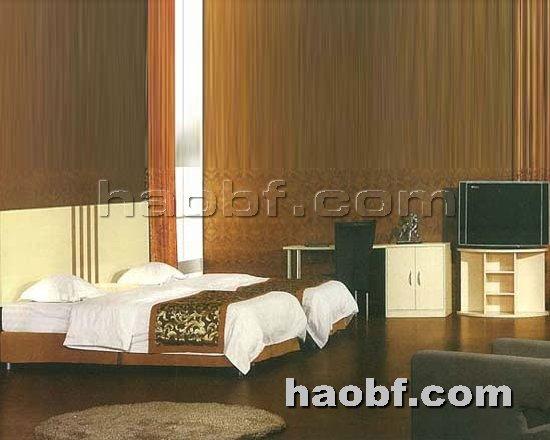 北京酒店家具提供生产香河酒店家具图片厂家