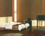 香河酒店家具图片