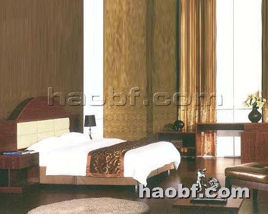 北京酒店家具提供生产香河酒店大堂家具厂家