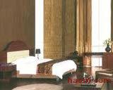 香河酒店大堂家具