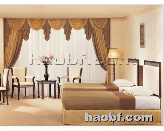 北京酒店家具提供生产香河酒店家具厂家厂家