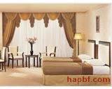 香河酒店家具厂家